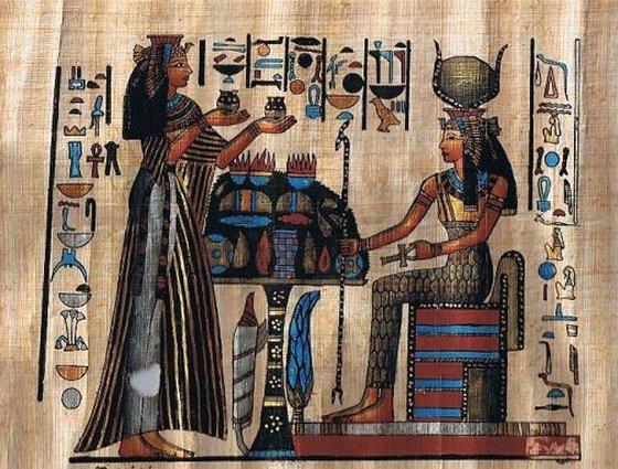medicina-egizia-2